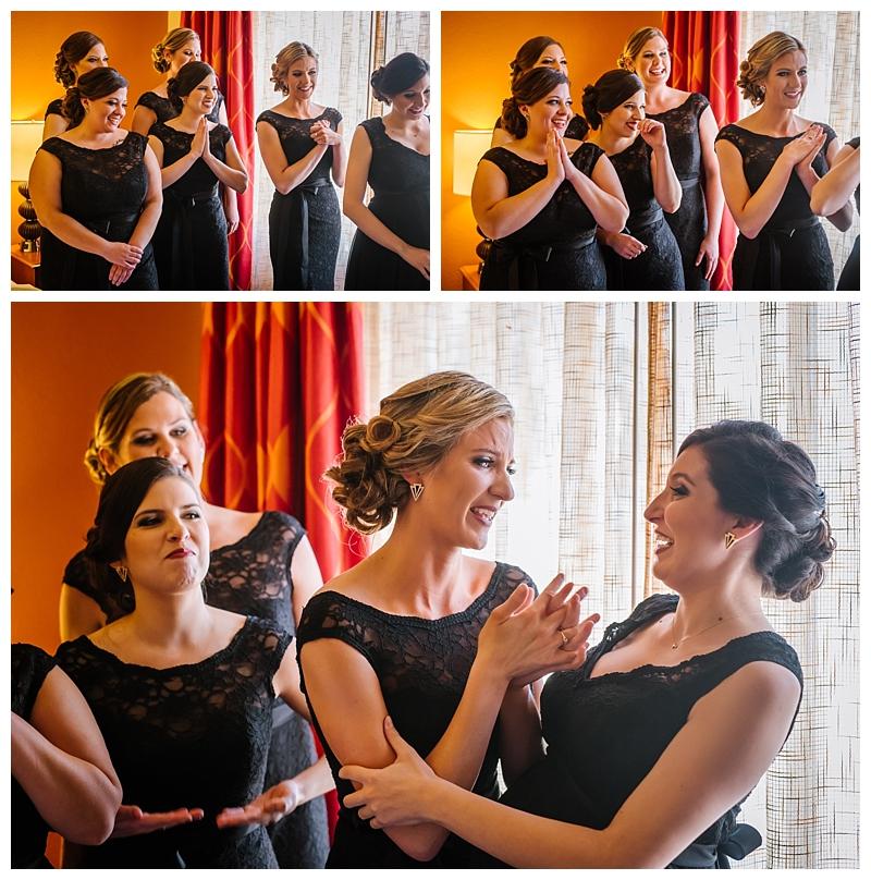ybor-wedding-photographer-italian-club-great-gatsby-wedding_0060.jpg