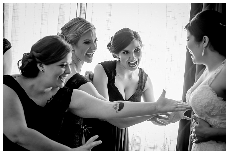 ybor-wedding-photographer-italian-club-great-gatsby-wedding_0061.jpg