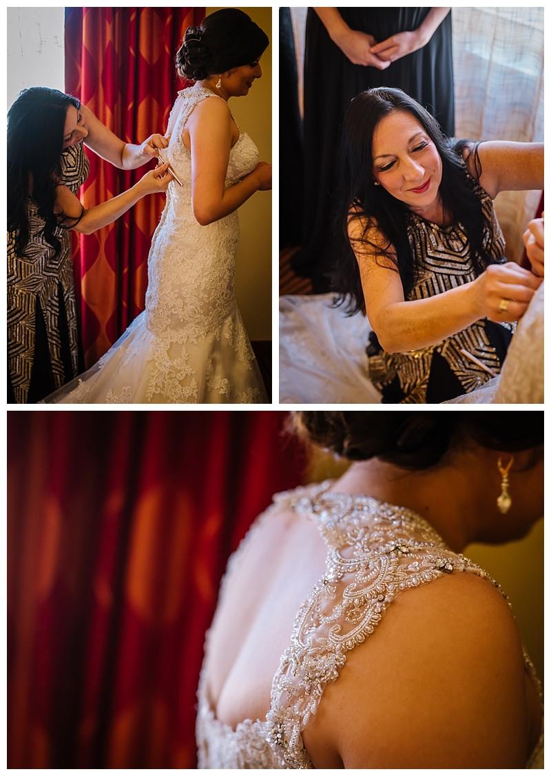 ybor-wedding-photographer-italian-club-great-gatsby-wedding_0062.jpg