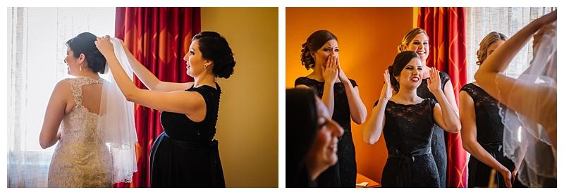 ybor-wedding-photographer-italian-club-great-gatsby-wedding_0063.jpg