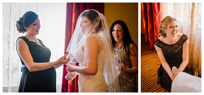 ybor-wedding-photographer-italian-club-great-gatsby-wedding_0064.jpg