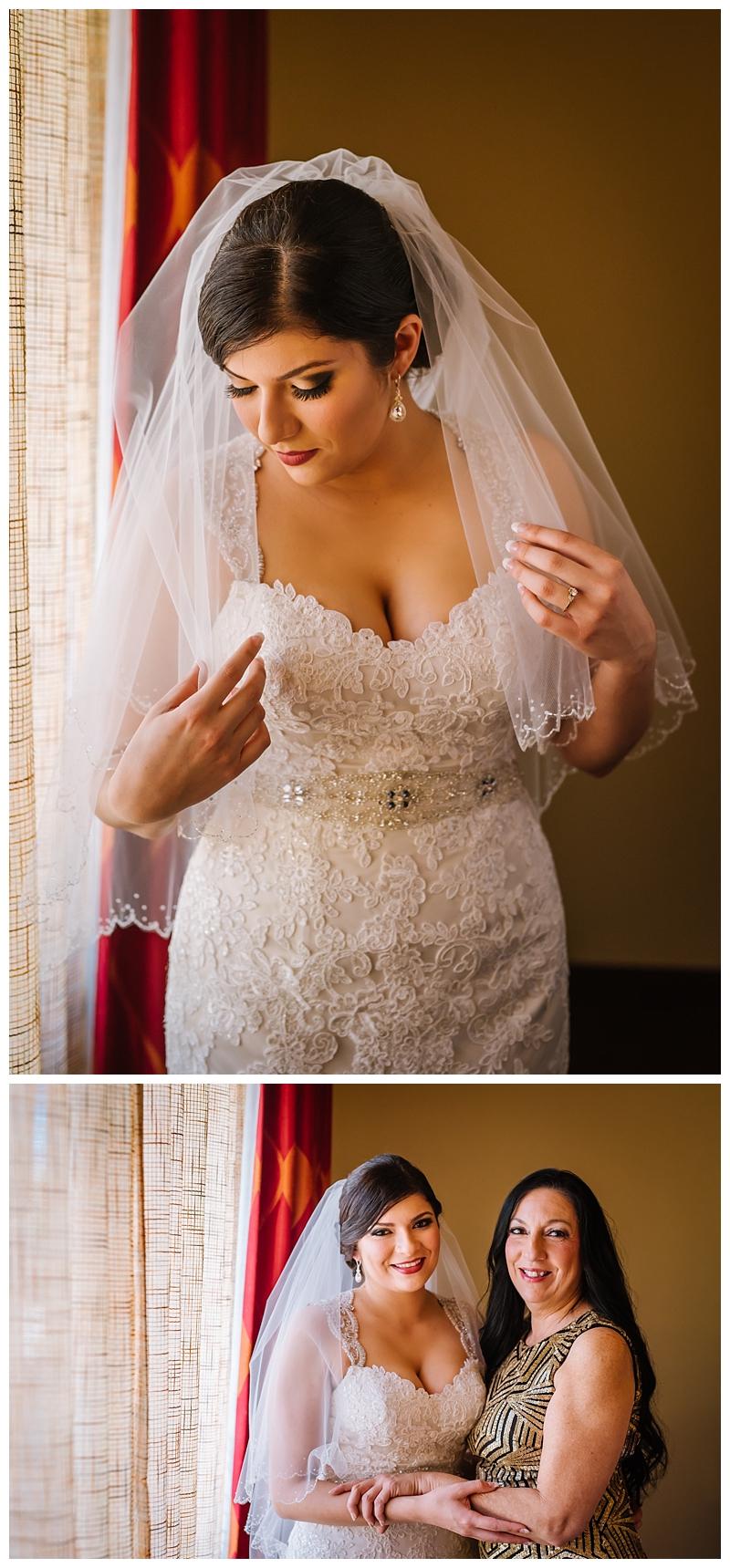 ybor-wedding-photographer-italian-club-great-gatsby-wedding_0065.jpg