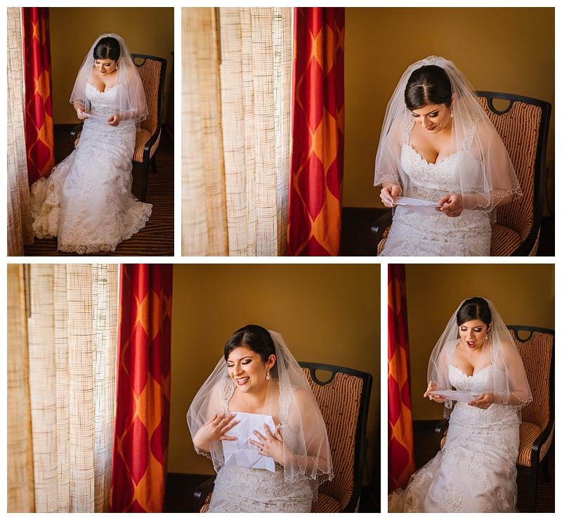 ybor-wedding-photographer-italian-club-great-gatsby-wedding_0066.jpg