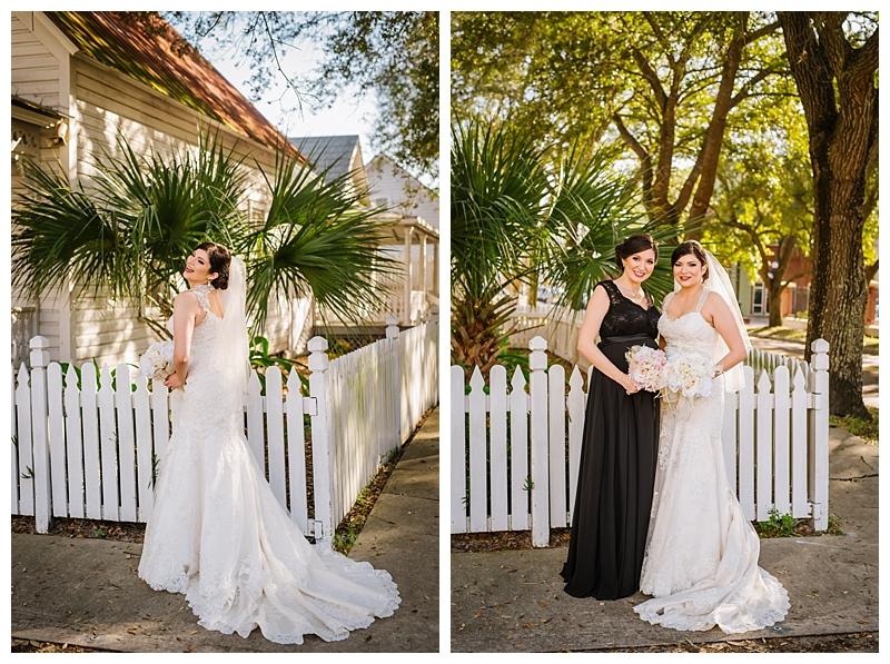 ybor-wedding-photographer-italian-club-great-gatsby-wedding_0068.jpg