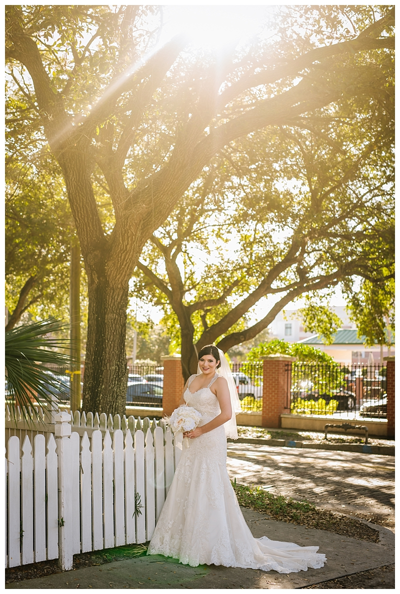 ybor-wedding-photographer-italian-club-great-gatsby-wedding_0067.jpg