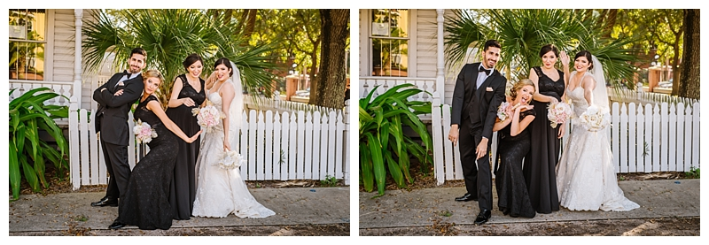 ybor-wedding-photographer-italian-club-great-gatsby-wedding_0070.jpg