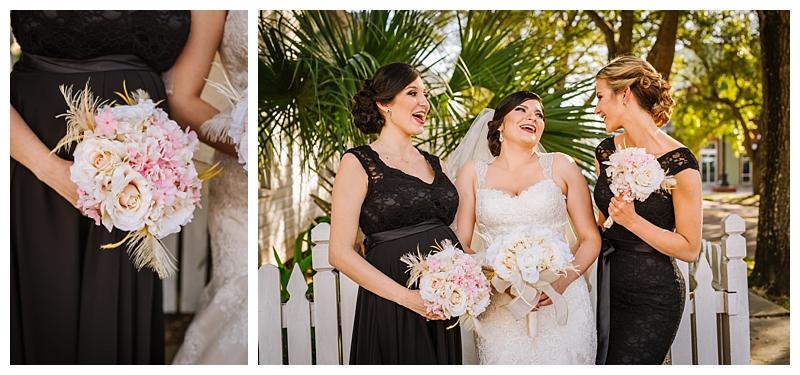 ybor-wedding-photographer-italian-club-great-gatsby-wedding_0069.jpg