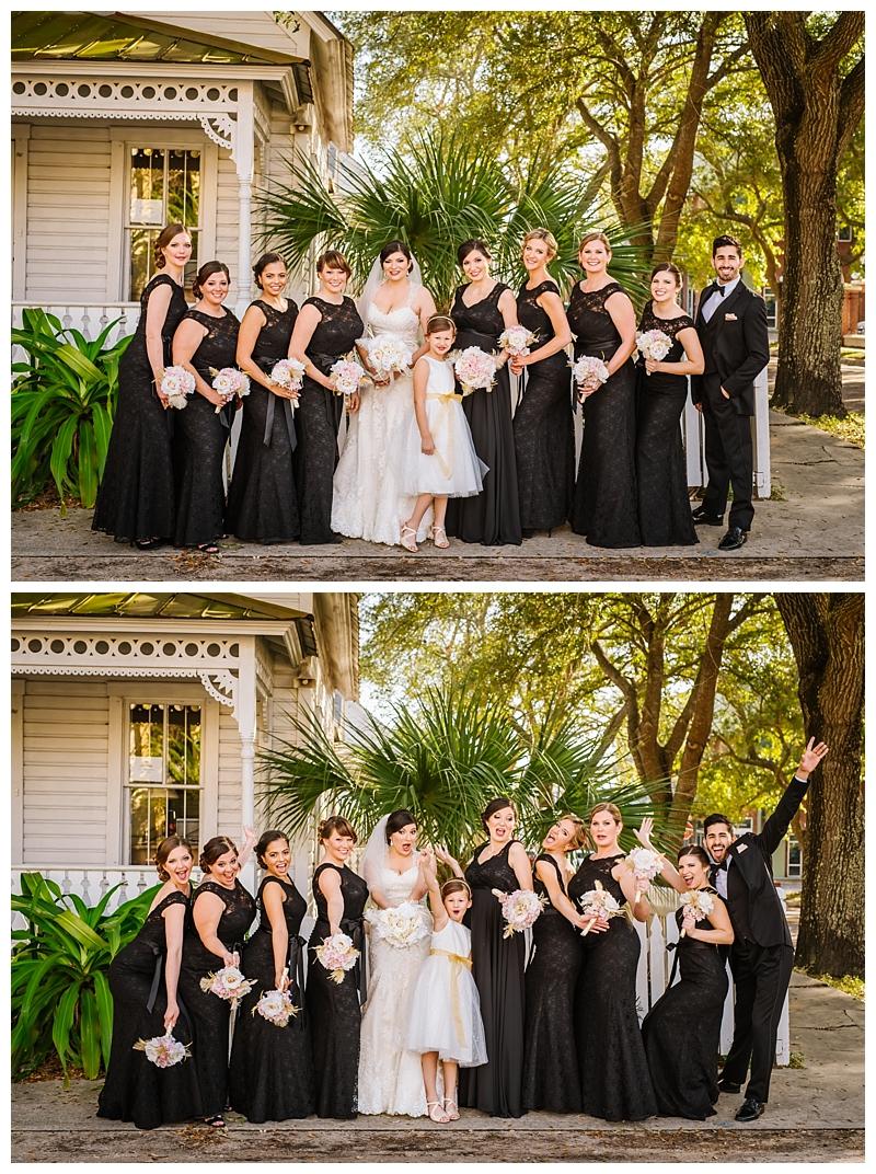 ybor-wedding-photographer-italian-club-great-gatsby-wedding_0071.jpg