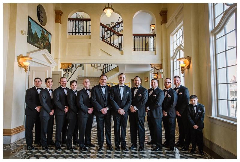 ybor-wedding-photographer-italian-club-great-gatsby-wedding_0073.jpg