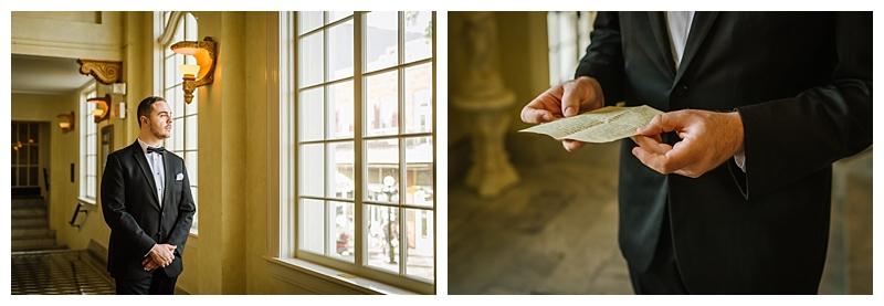ybor-wedding-photographer-italian-club-great-gatsby-wedding_0076.jpg