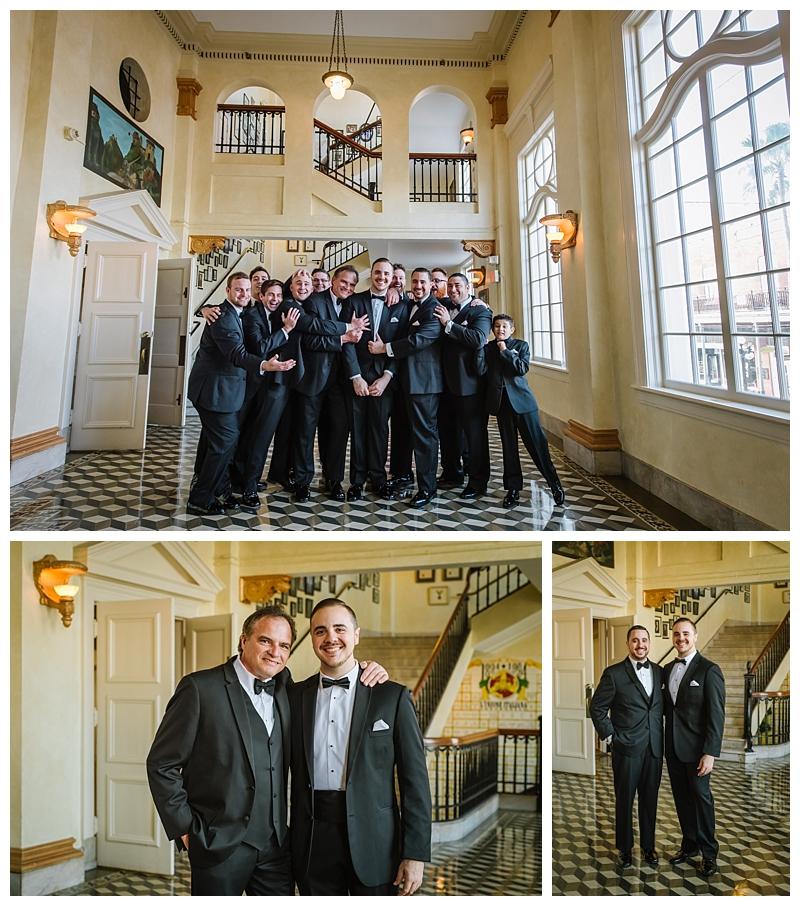 ybor-wedding-photographer-italian-club-great-gatsby-wedding_0074.jpg