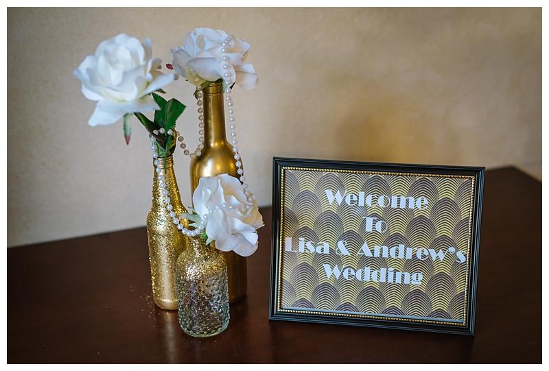 ybor-wedding-photographer-italian-club-great-gatsby-wedding_0078.jpg