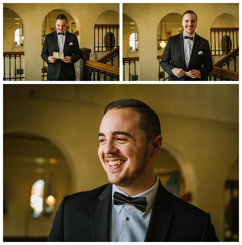 ybor-wedding-photographer-italian-club-great-gatsby-wedding_0077.jpg