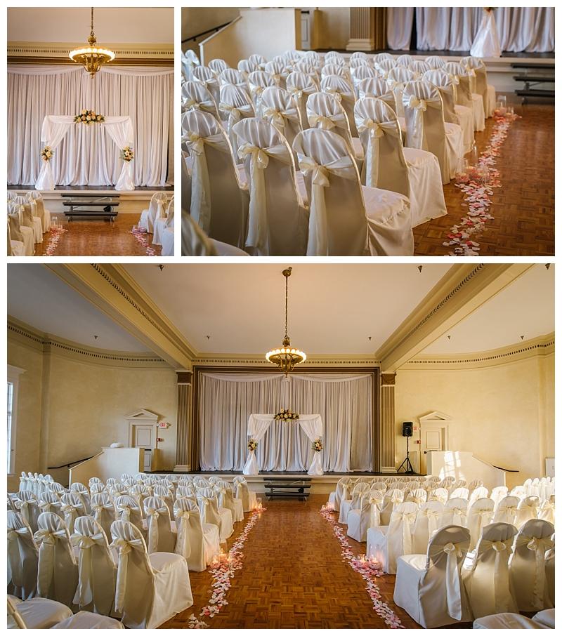 ybor-wedding-photographer-italian-club-great-gatsby-wedding_0079.jpg