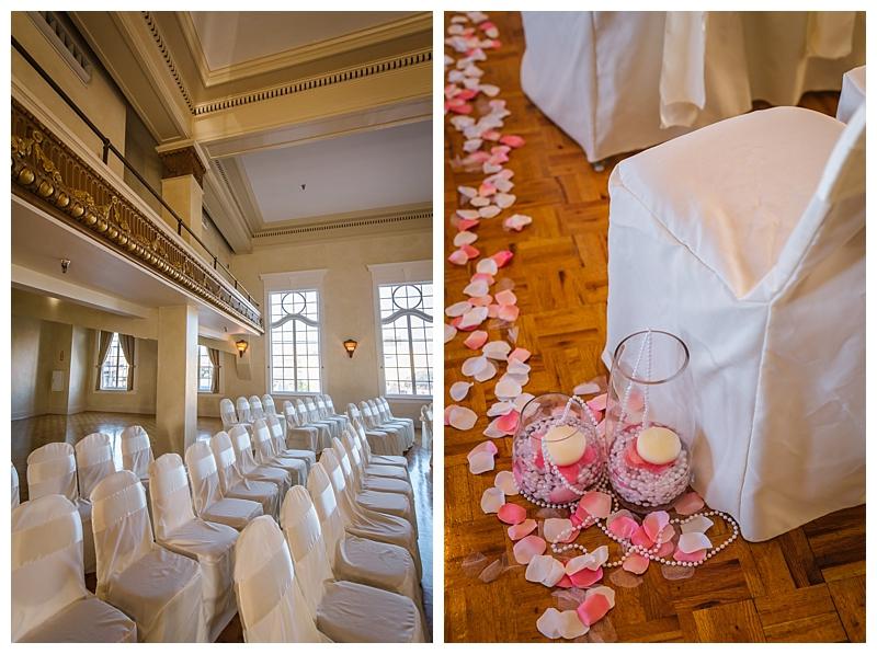ybor-wedding-photographer-italian-club-great-gatsby-wedding_0080.jpg