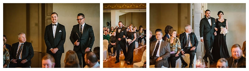 ybor-wedding-photographer-italian-club-great-gatsby-wedding_0081.jpg