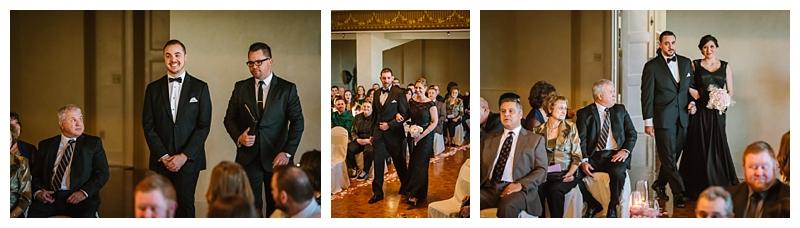 ybor-wedding-photographer-italian-club-great-gatsby-wedding_0081.jpg
