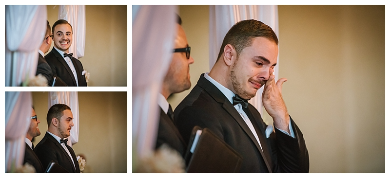 ybor-wedding-photographer-italian-club-great-gatsby-wedding_0083.jpg