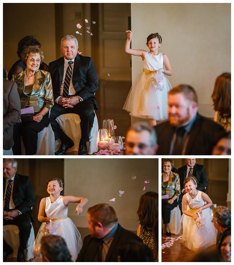 ybor-wedding-photographer-italian-club-great-gatsby-wedding_0082.jpg