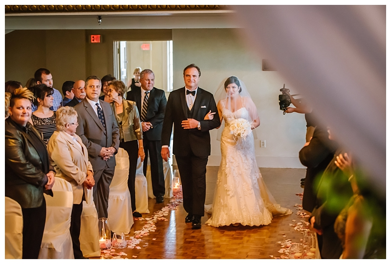 ybor-wedding-photographer-italian-club-great-gatsby-wedding_0084.jpg