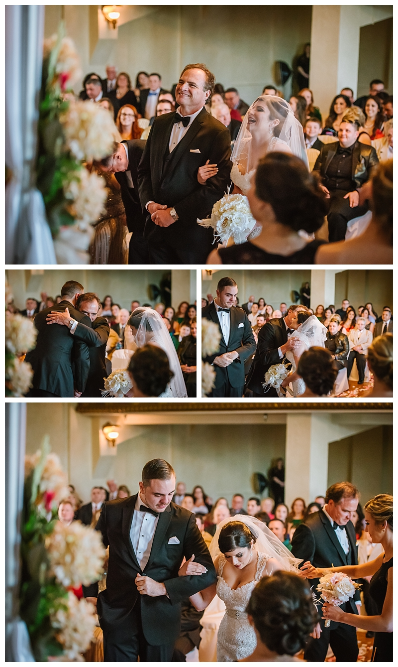 ybor-wedding-photographer-italian-club-great-gatsby-wedding_0086.jpg