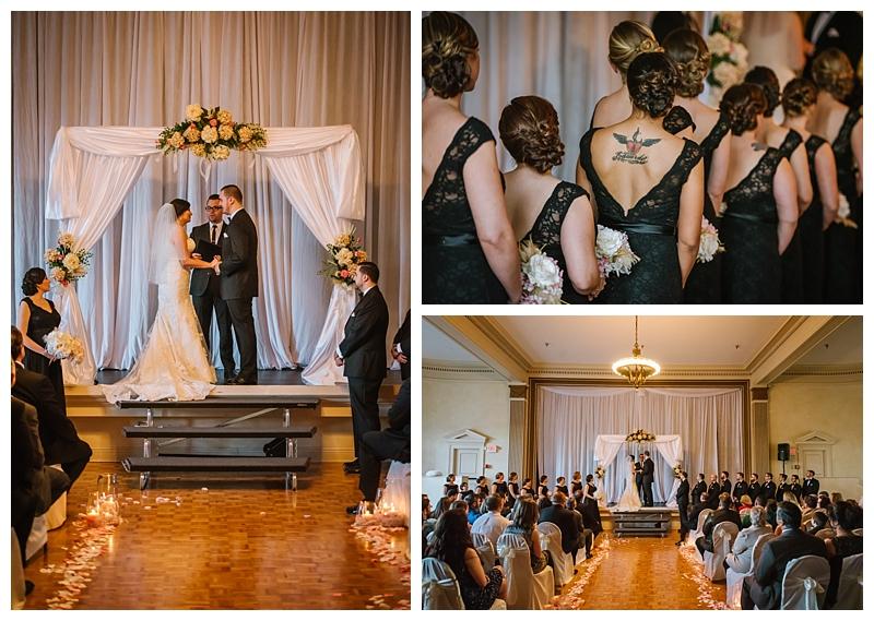ybor-wedding-photographer-italian-club-great-gatsby-wedding_0087.jpg