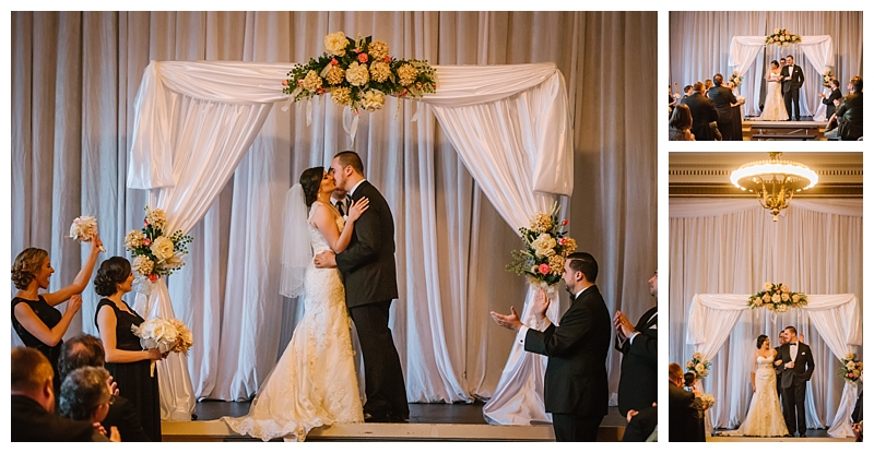 ybor-wedding-photographer-italian-club-great-gatsby-wedding_0088.jpg