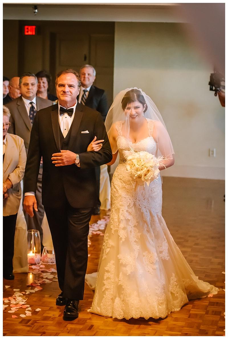 ybor-wedding-photographer-italian-club-great-gatsby-wedding_0085.jpg