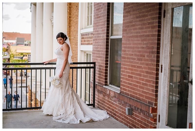 ybor-wedding-photographer-italian-club-great-gatsby-wedding_0089.jpg