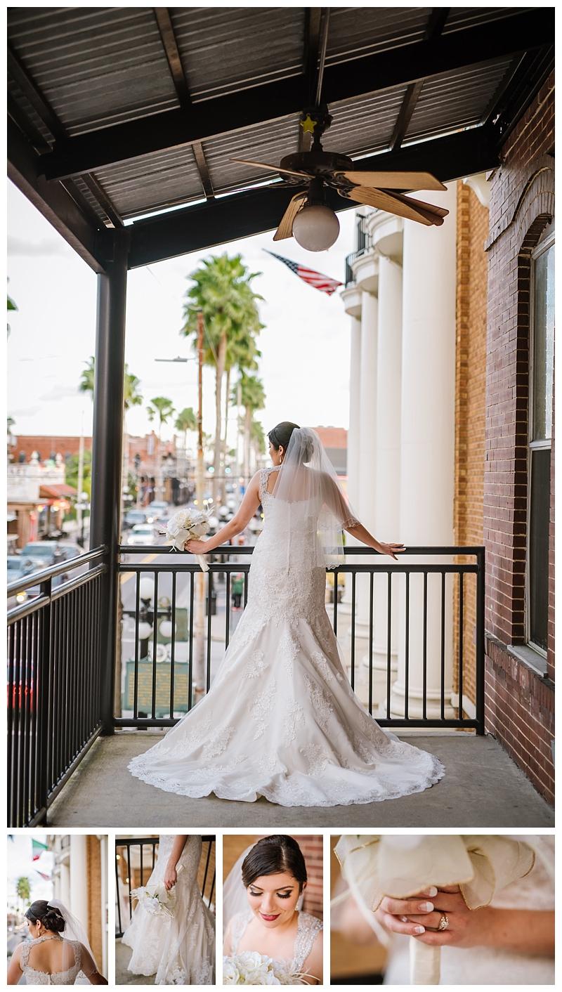 ybor-wedding-photographer-italian-club-great-gatsby-wedding_0090.jpg