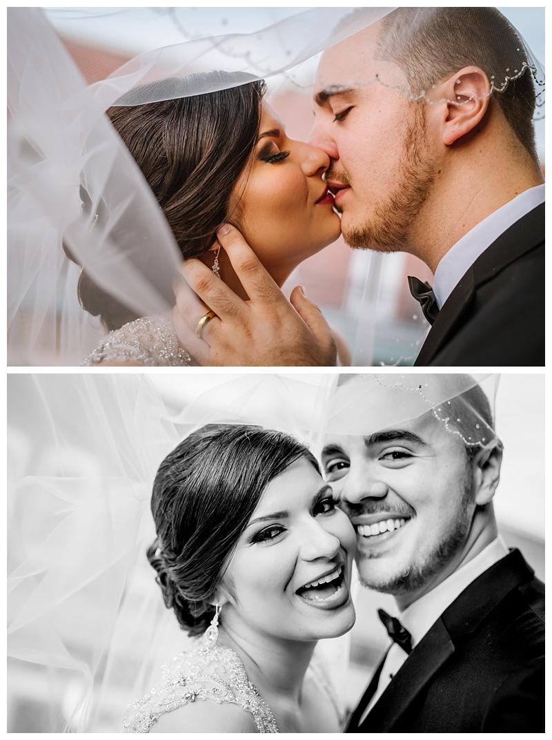 ybor-wedding-photographer-italian-club-great-gatsby-wedding_0093.jpg