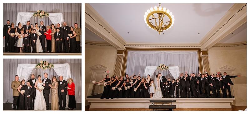 ybor-wedding-photographer-italian-club-great-gatsby-wedding_0095.jpg