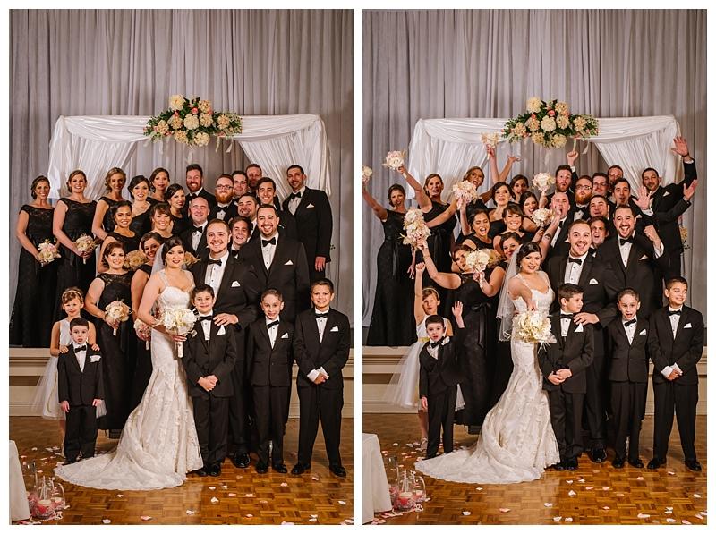 ybor-wedding-photographer-italian-club-great-gatsby-wedding_0094.jpg