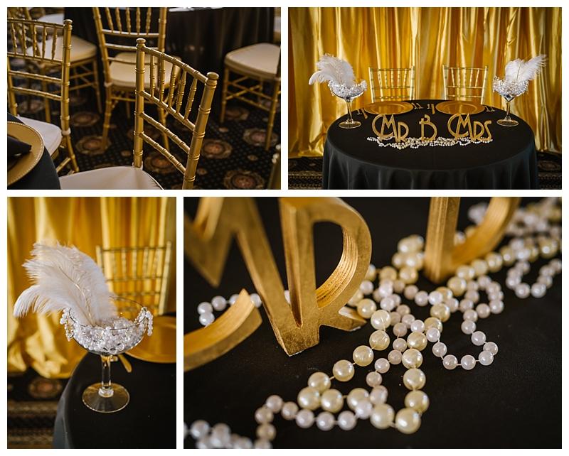 ybor-wedding-photographer-italian-club-great-gatsby-wedding_0097.jpg