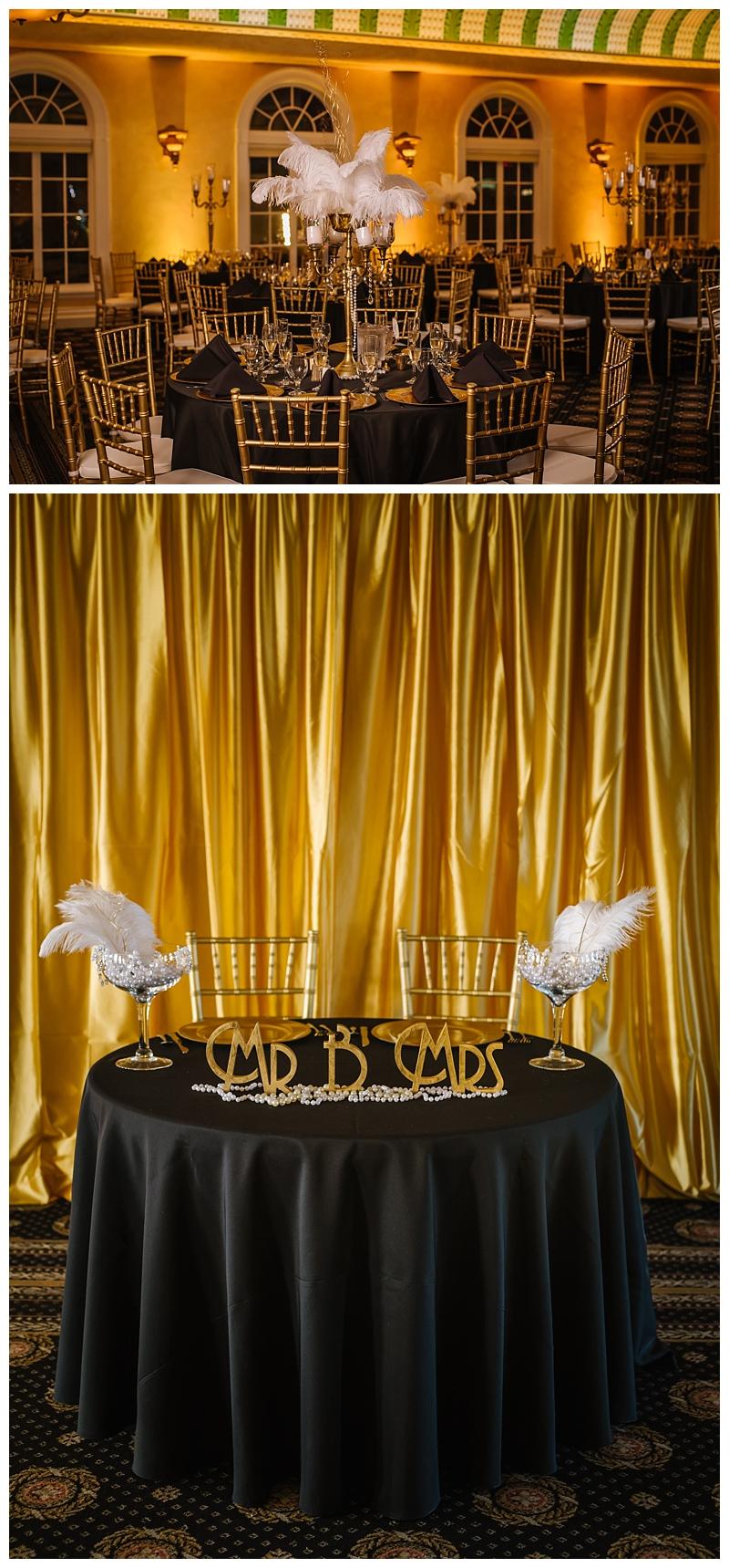 ybor-wedding-photographer-italian-club-great-gatsby-wedding_0096.jpg