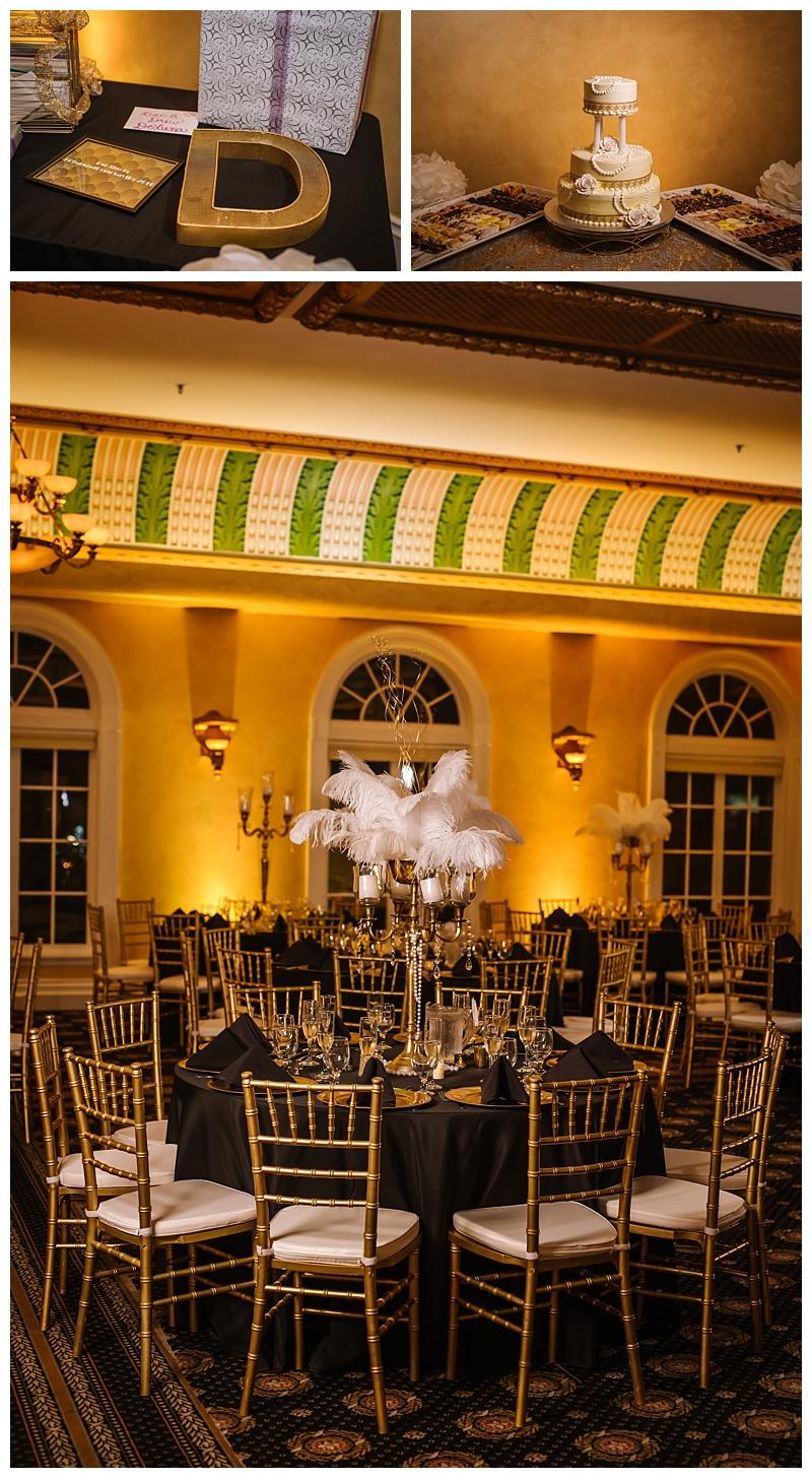 ybor-wedding-photographer-italian-club-great-gatsby-wedding_0098.jpg