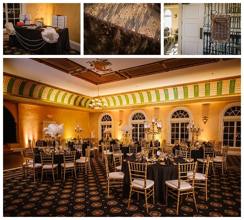 ybor-wedding-photographer-italian-club-great-gatsby-wedding_0099.jpg