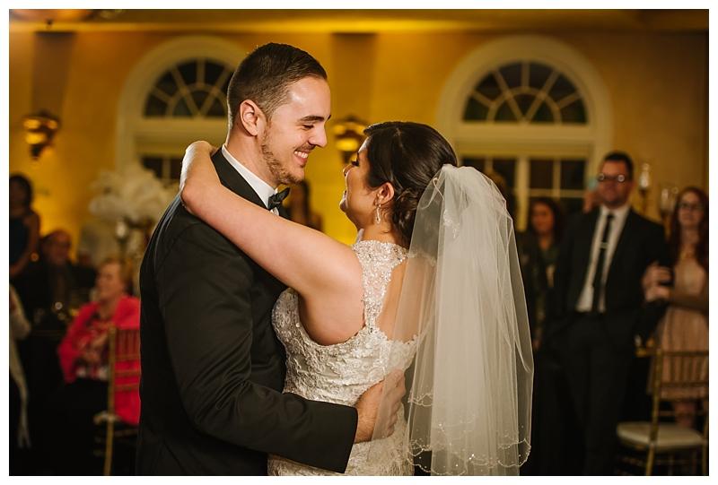 ybor-wedding-photographer-italian-club-great-gatsby-wedding_0102.jpg