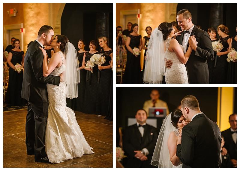 ybor-wedding-photographer-italian-club-great-gatsby-wedding_0103.jpg