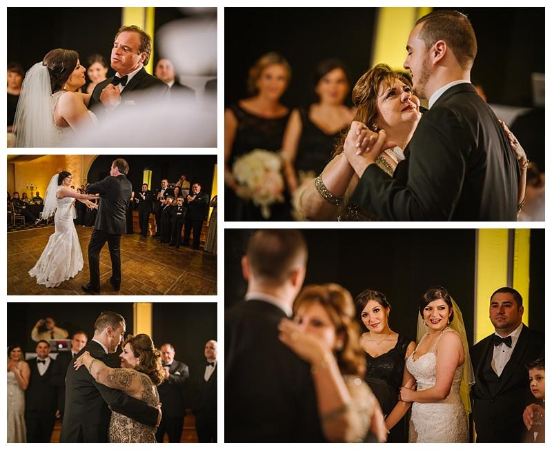 ybor-wedding-photographer-italian-club-great-gatsby-wedding_0104.jpg
