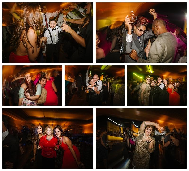 ybor-wedding-photographer-italian-club-great-gatsby-wedding_0105.jpg