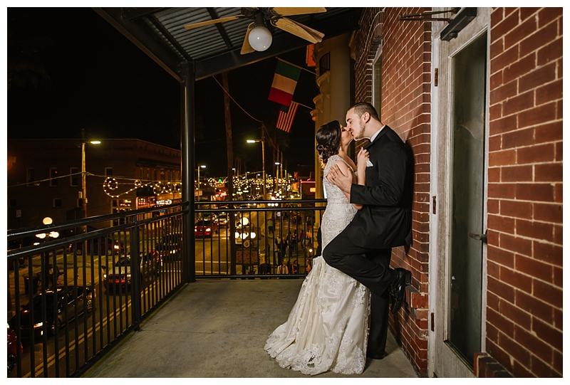 ybor-wedding-photographer-italian-club-great-gatsby-wedding_0107.jpg