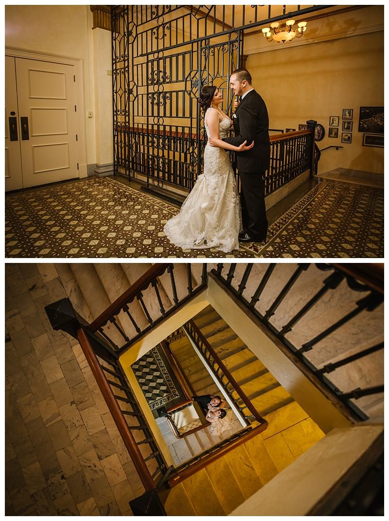 ybor-wedding-photographer-italian-club-great-gatsby-wedding_0106.jpg