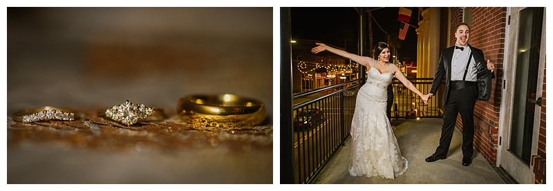 ybor-wedding-photographer-italian-club-great-gatsby-wedding_0108.jpg
