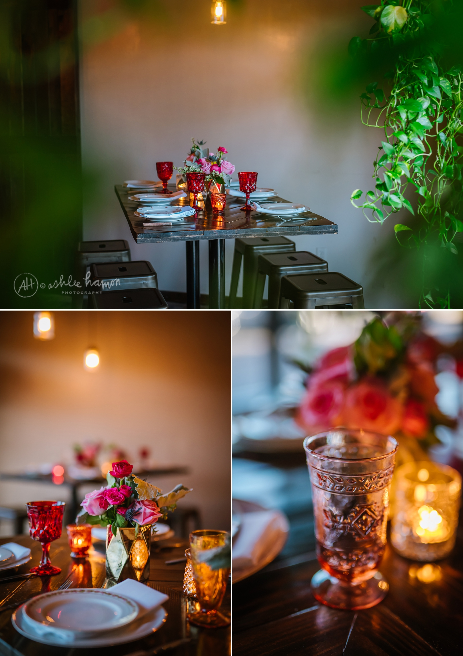 tampa-event-photographer-styled-party-ideas-oh-hello_0000.jpg