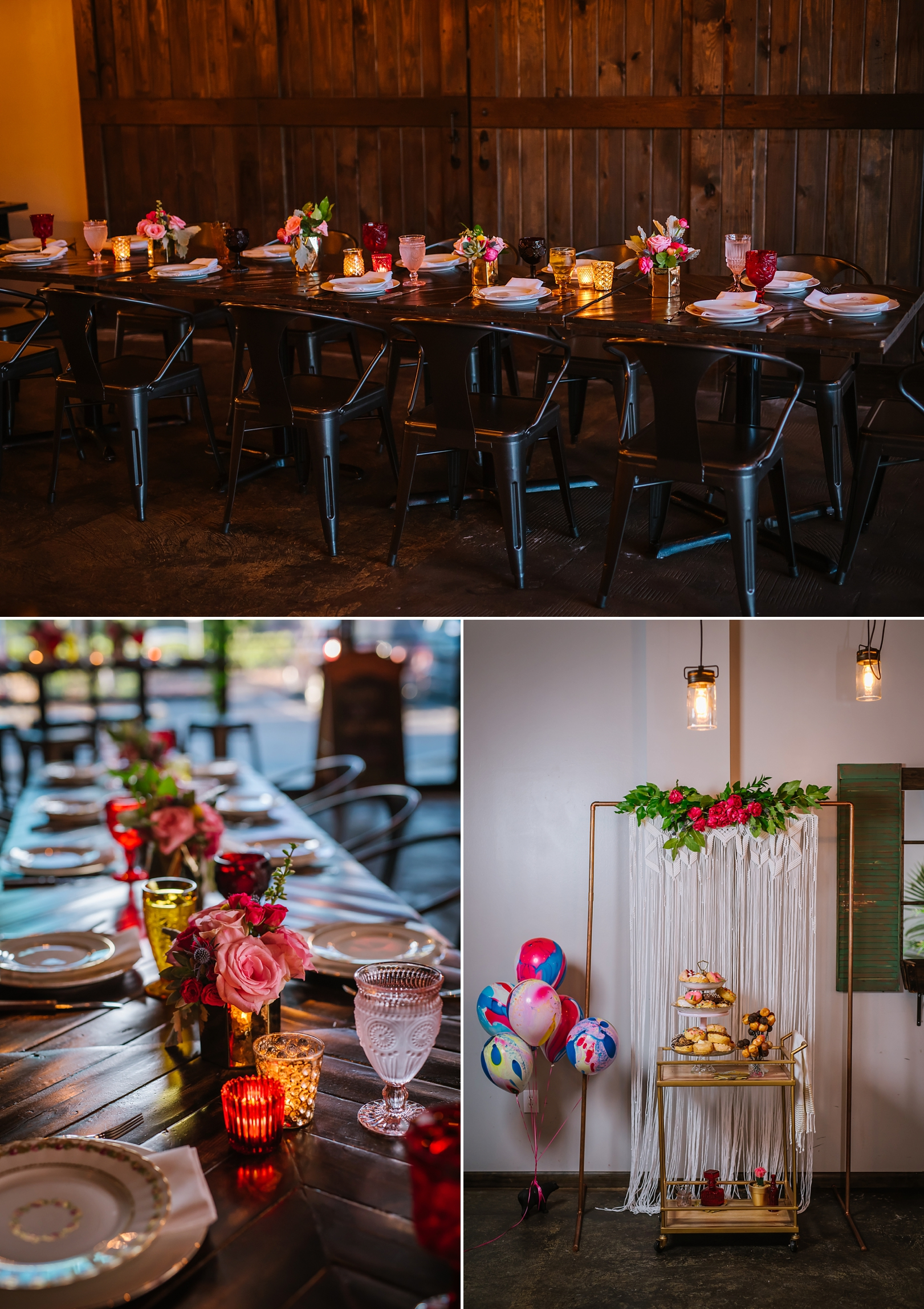 tampa-event-photographer-styled-party-ideas-oh-hello_0003.jpg