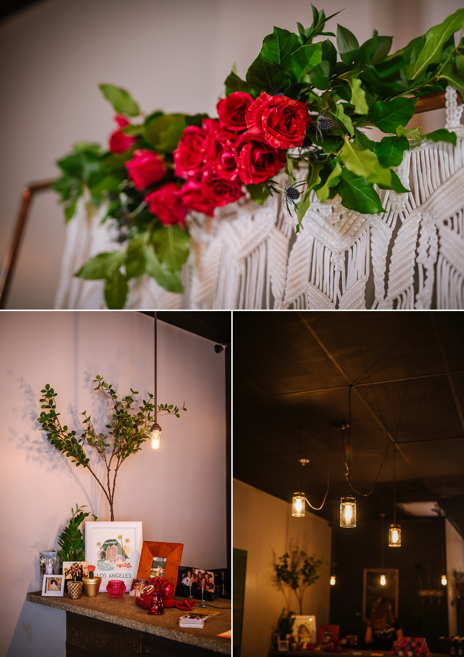 tampa-event-photographer-styled-party-ideas-oh-hello_0004.jpg