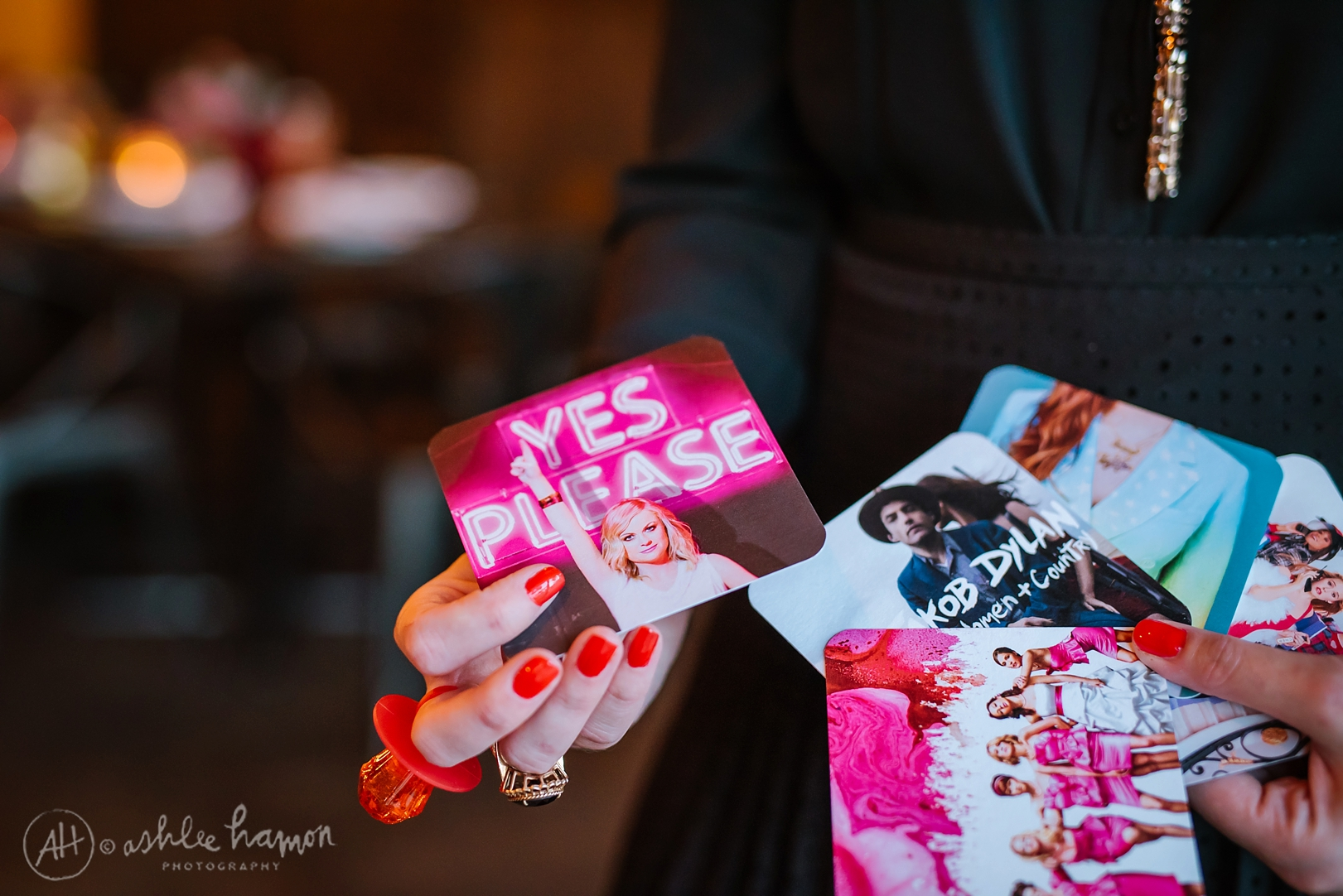 tampa-event-photographer-styled-party-ideas-oh-hello_0009.jpg