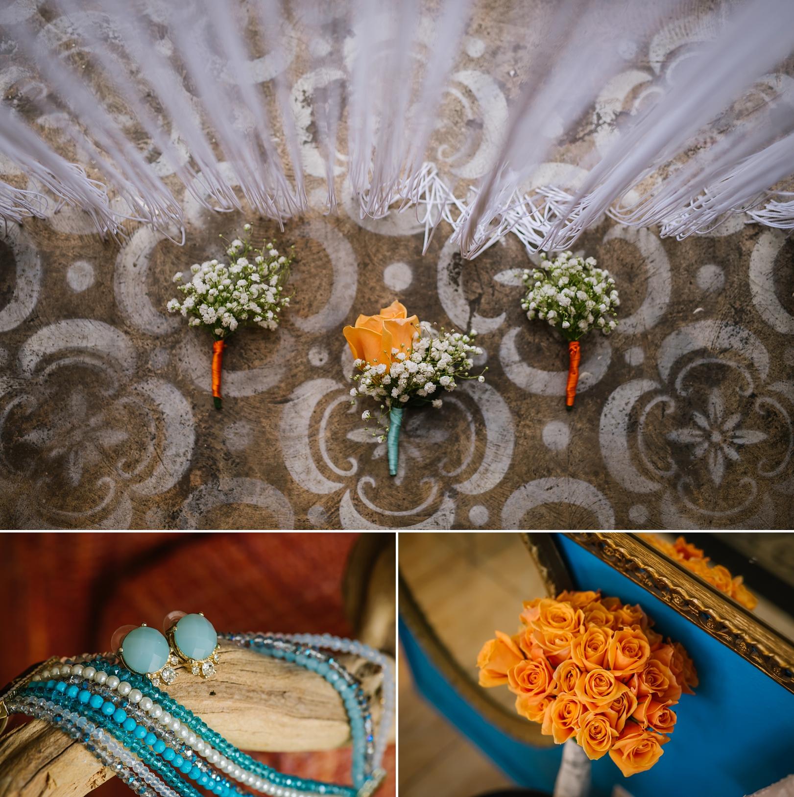 st-pete-postcard-inn-colorful-diy-wedding-photography_0003.jpg