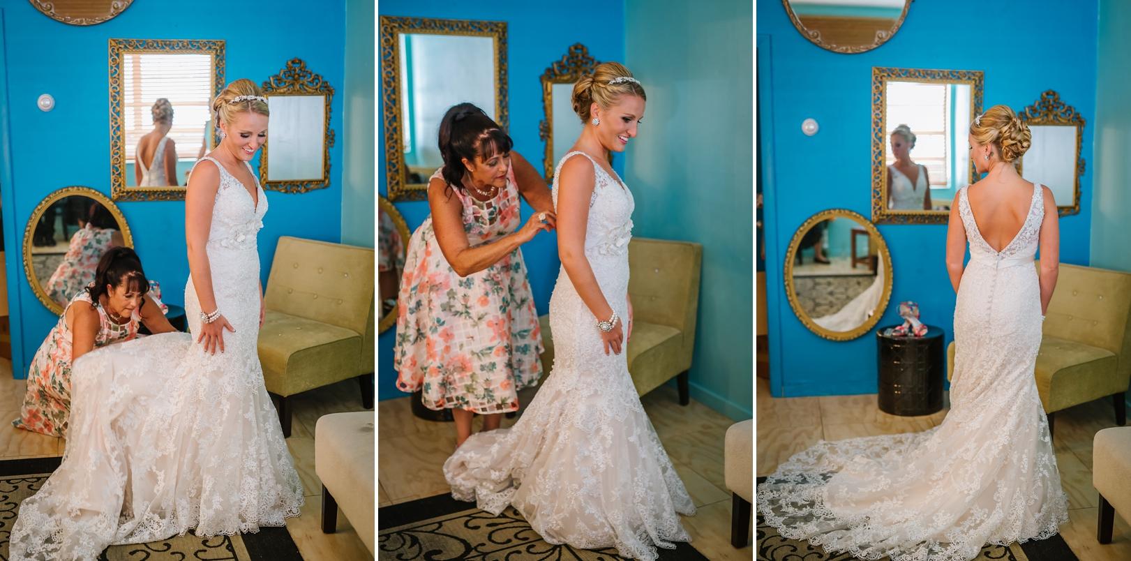 st-pete-postcard-inn-colorful-diy-wedding-photography_0006.jpg